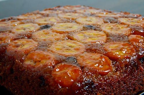 tomato-upside-down-cake