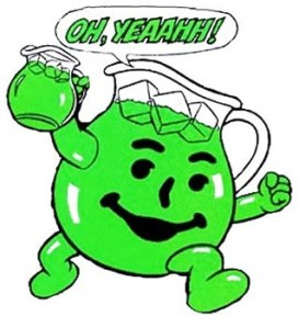 https://swimthedeepend.files.wordpress.com/2012/10/green-kool-aid.jpg?w=273
