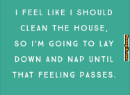 feel-like-cleaning